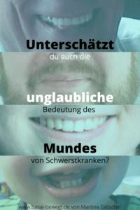 www.basal-bewegt.de von Martina Götschel