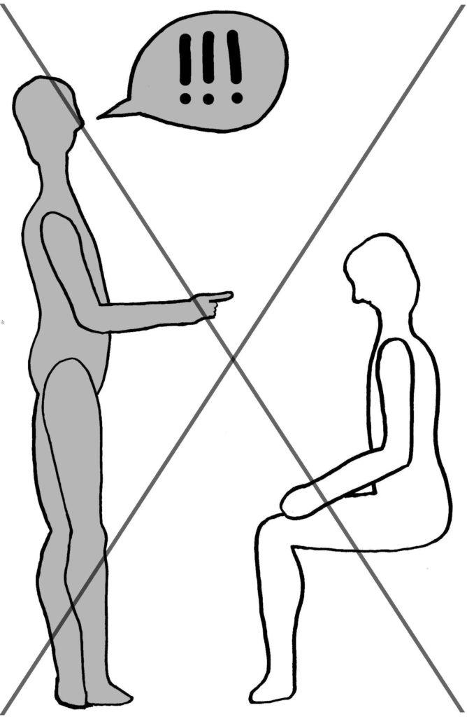 Basale Stimulation
